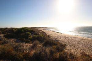 Click to see more of Hunters Beach, Cape Range NP WA