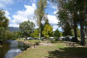 Click to see more of Mount Beauty Holiday Centre, Mount Beauty VIC