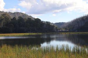 Click to see more of Lake Catani - Mt Buffalo, Porepunkah VIC