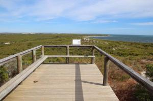 Click to see more of Hansen Bay Lookout, Cervantes WA