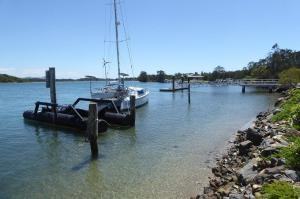 Click to see more of Mattys Flat Boat Ramp, South West Rocks NSW