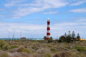 Click to see more of Geraldton, WA