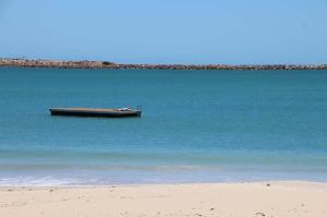 Click to see more of Geraldton Foreshore, Geraldton WA