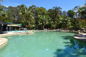 Click to see more of NRMA Murramarang Beachfront Nature Resort, South Durras NSW