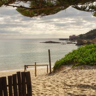 Tathra Beach Tapas