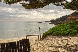 Go to Tathra Beach Tapas, Tathra NSW