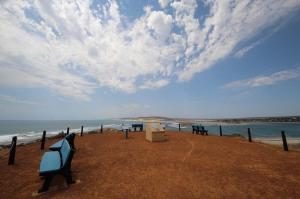 Click to see more of Chinamans Rock Lookout, Kalbarri WA