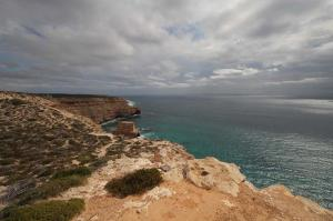 Click to see more of Mushroom Rock, Kalbarri WA