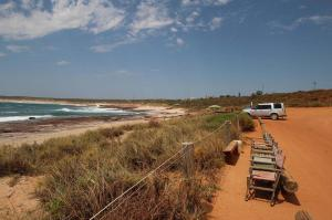 Click to see more of Jakes Point - Jacques Point, Kalbarri WA