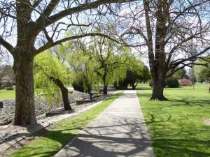 Go to Glen Innes, NSW