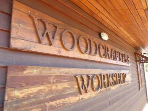 Click to see more of Wondai Woodcrafters Workshop, Wondai QLD