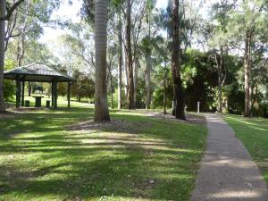 Click to see more of Emerald Botanic Gardens, Emerald QLD