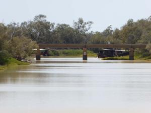 Click to see more of Longreach Apex Riverside Park, Longreach QLD