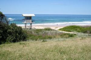 Click to see more of Lighthouse Beach, Port Macquarie NSW