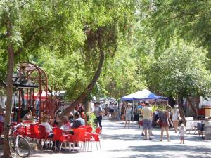Click to see more of Alice Springs Markets, Alice Springs NT