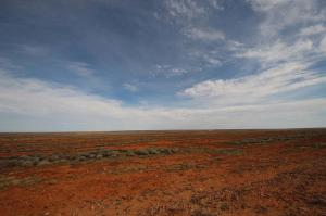 Click to see more of Outback, SA