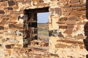 Click to see more of Philip Ponds Homestead, Woomera SA