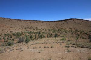 Go to Great Wall of China, Flinders Ranges NP SA