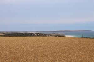 Click to see more of Yorke Peninsula, SA
