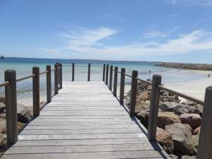 Click to see more of Wallaroo, SA