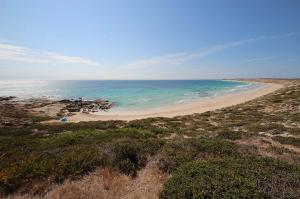 Click to see more of Berry Bay, Corny Point SA