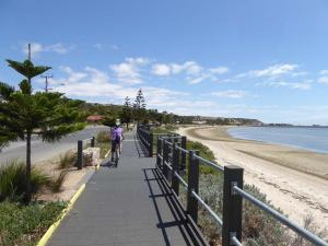 Click to see more of Port Vincent Northern Trail, Port Vincent SA
