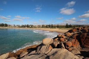 Click to see more of Port Elliot, SA