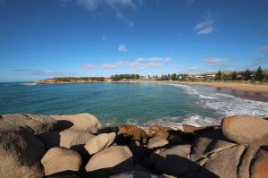 Click to see more of Commodore Point, Port Elliot SA