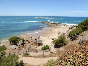 Click to see more of Encounter Bikeway, Port Elliot SA
