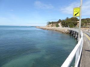 Click to see more of Victor Harbor Tramway, Victor Harbor SA