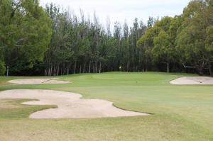 Click to see more of Victor Harbor Golf Club, Victor Harbor SA