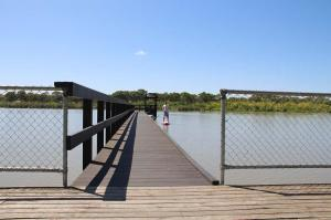 Click to see more of Mannum, SA