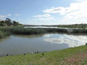 Click to see more of Mannum Caravan Park, Mannum SA