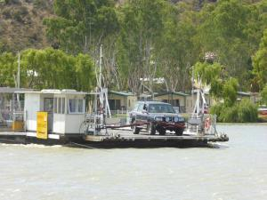 Click to see more of Mannum Ferry, Mannum SA