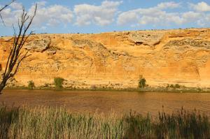 Click to see more of Walker Flat, SA