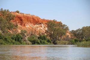 Click to see more of Riverland, SA
