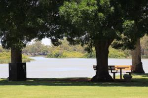 Click to see more of Renmark Riverfront, Renmark SA