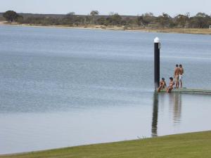 Click to see more of Barmera, SA