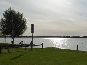 Click to see more of Yarrawonga Foreshore Walk, Yarrawonga VIC