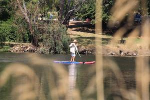 Click to see more of SUPing in Benalla, Benalla VIC