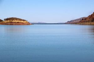 Click to see more of Lake Argyle, WA