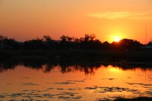 Click to see more of Lakeside Resort Caravan Park, Kununurra WA