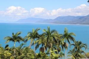 Go to Port Douglas, QLD