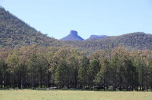 Go to Mount Kaputar NP, Kaputar NSW