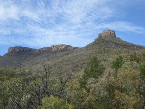 Click to see more of Mount Kaputar NP, Kaputar NSW