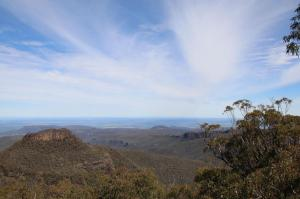 Click to see more of Doug Sky Lookout, Kaputar NSW