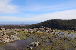 Click to see more of Eckford Lookout, Kaputar NSW