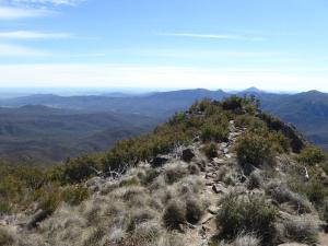 Click to see more of Mount Kaputar Summit Lookout, Kaputar NSW