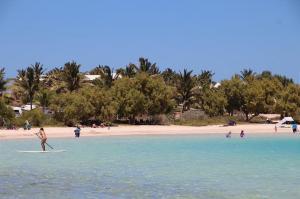 Click to see more of Coral Bay, WA