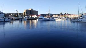 Click to see more of Hobart, TAS